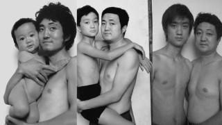 http://www.boredpanda.com/thirty-years-photos-father-son/
