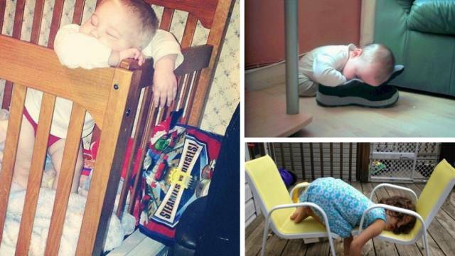 http://acidcow.com/pics/72153-pictures-that-prove-kids-can-fall-asleep-anywhere-25-pics.html