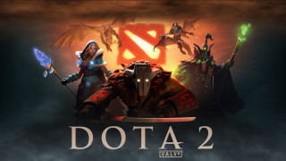 http://www.vg247.com/2015/02/15/dota-2-reached-1-million-concurrent-players-this-weekend/