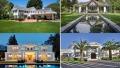 luxusne domy silicon valley